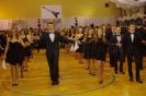 Bal gimnazjalistów_5