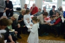 Dla babć i dziadków_2