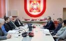 Samorządy osiedlowe planowały działania_3