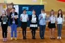 Sukces w konkursie historycznym_3