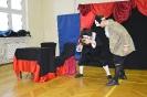 Teatralny poranek w Gimnazjum nr 2 w Turku_4