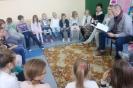 """W """"Czwórce"""" książki łączą pokolenia_6"""