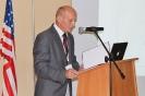 IV Międzynarodowy Kongres Grupy SCD Probiotics